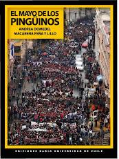 """""""El Mayo de los Pingüinos"""""""