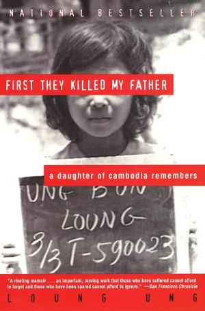first they killed my father loung ung pdf