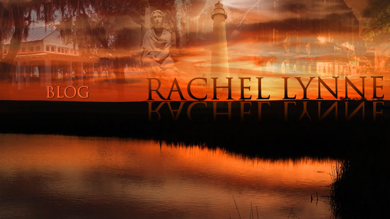 Rachel Lynne