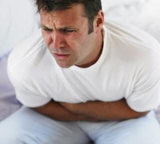 bobrek hastaligi Böbrek Hastalığına Karşı Bitkisel Çözüm | AHMET MARANKİ