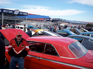 Junkyard Life Classic Cars Muscle Cars Barn Finds Hot Rods And - Selling classic cars