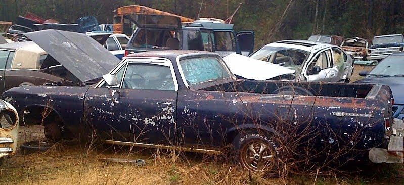 chevrolet elcamino parts. 1967 Chevrolet El Camino,