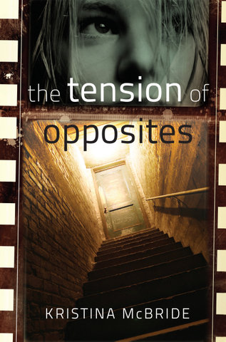 thetensionofopposites