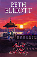 April and May by Beth Elliott