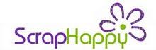 Scraphappy/Cinetécnica
