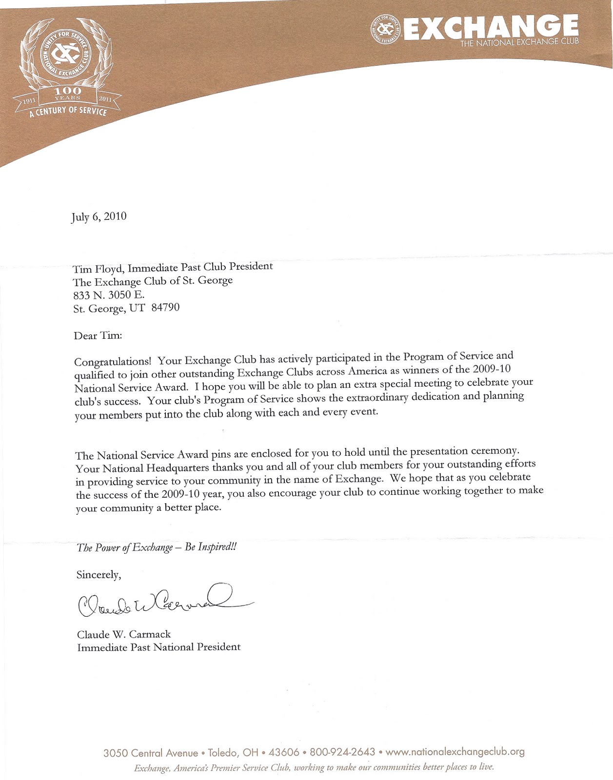 award letter Selected students will have their fafsa information verified for accuracy.