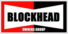 BLOCKHEAD OWNERS GROUP