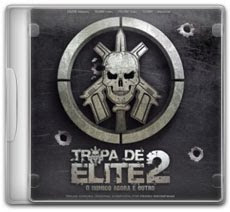 Download Trilha Sonora: Tropa de Elite 2 (2010)