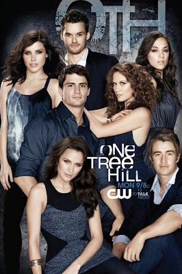 Assistir One Tree Hill Online (Legendado)
