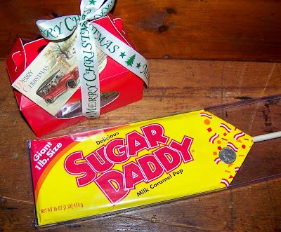 http://4.bp.blogspot.com/_0A4FL3bpS6A/SUlOQr9GDRI/AAAAAAAAAr4/wyknAsqRAck/s400/sugar+daddy.jpg