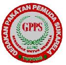 G.P.P.S