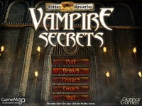Hidden+Mysteries+ +Vampire+Secrets+%5BFINAL%5D Hidden Mysteries   Vampire Secrets