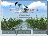 http://4.bp.blogspot.com/_0A67mjQiBec/TEEP2XpXz2I/AAAAAAAAHcs/-gW_gng42Uc/s320/Knight+of+Dulcinea+%5BFINAL%5D.jpg