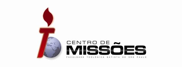Centro de Missões Teológica São Paulo