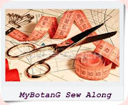 SEW ALONG!