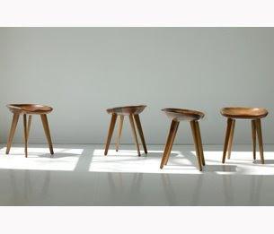 Craftsman Modern