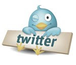 Básico Chique no Twitter