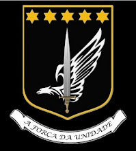 Unidade Especial de Polícia