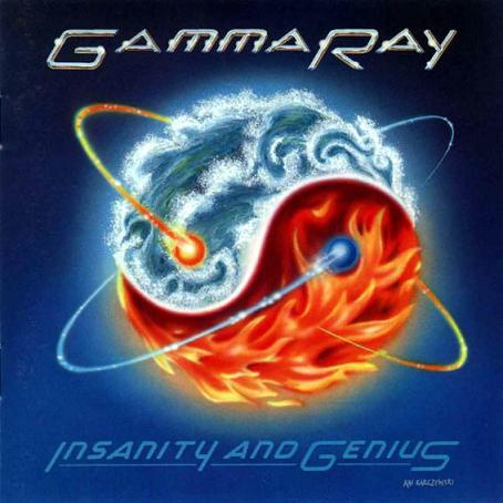 Gamma ray дискография скачать торрент mp3 - d85e3