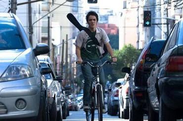 filme as melhores coisas do mundo bicicleta