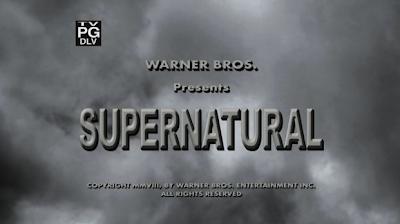 supernatural sobrenatural oktoberfest
