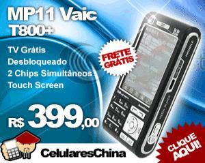 celular mp11 china