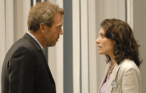 house md quotes cuddy