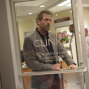house md quotes house divided