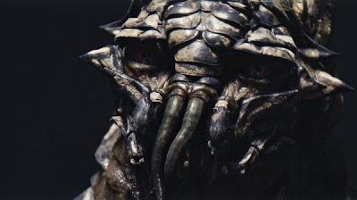 filme distrito 9 alien close