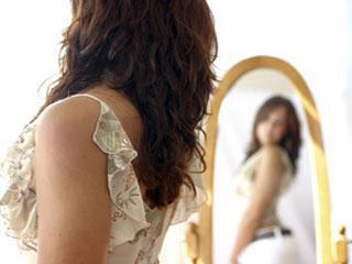 lipoaspiração espelho