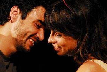 filme histórias de amor duram apenas 90 minutos caio blat maria ribeiro
