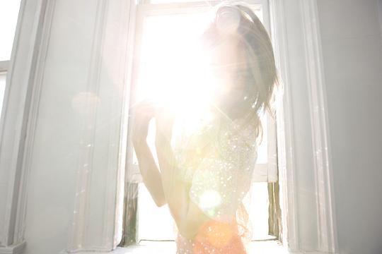 elias wessel fotografia modelo luz do sol brilho