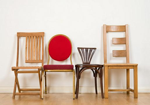 amor em cadeiras
