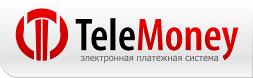 телемани