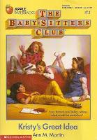 http://4.bp.blogspot.com/_0AyNA9sRlIs/S7SRgjF_bBI/AAAAAAAAIPI/dqhmhEXmIh0/s1600/babysitters-club.jpg