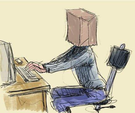 http://4.bp.blogspot.com/_0AyNA9sRlIs/TUOg0Wy1fYI/AAAAAAAALA0/dn6swhy7NLk/s1600/anonymous.jpg