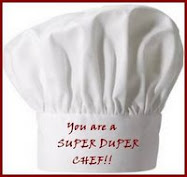 Super Chef