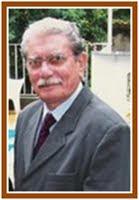 http://www.pastormoysesbarbosa.com
