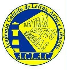MEMBRO ACADÊMICO CORRESPONDENTE DA  ACLAC - ARRAIAL DO CABO/RJ