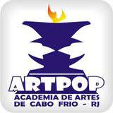 APROVADO COMO MEMBRO CORRESPONDENTE DA ARTPOP- ACADEMIA DE ARTES DE CABO FRIO/RJ