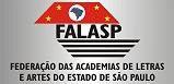 FEDERAÇÃO DAS ACADEMIAS DE LETRAS E ARTES DO ESTADO DE SÃO PAULO