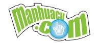 www.manhuacu.com