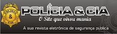 www.policiaecia.com.br