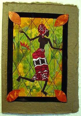 All Handmade Art Crafts ByArtist Mary Gonzalez At MJ