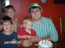 May 29, 2007