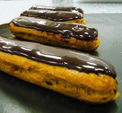JG+Eclair+au+chocolat