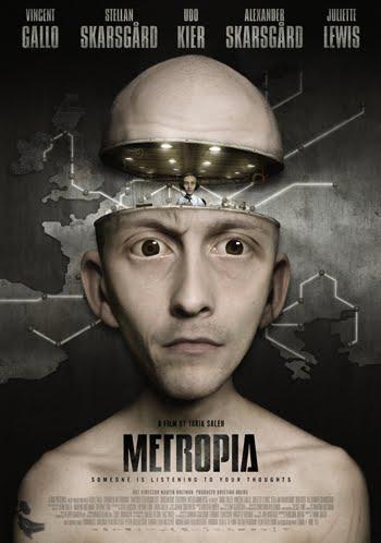 Metropia (2009 Lektor PL.DVDRip.XViD-DECADE)