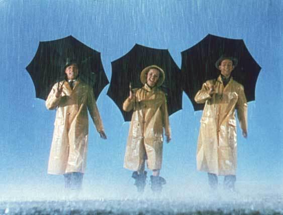 EL HILO DE LOS AMIGUETES XIII - Página 37 Singin_-In-The-Rain---Gene-Kelly_-Debbie-Reynolds-_-Donald-O_Connor-2