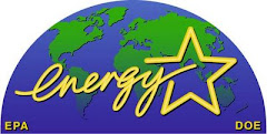 Use Energy * products,