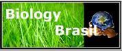 Biologia Brasil